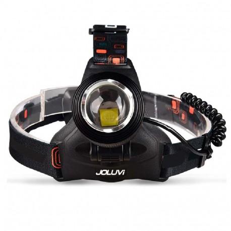 Frontal Joluvi Power 650 USB 236448