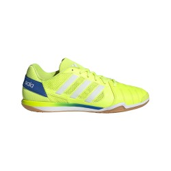 Zapatilla adidas Top Sala G55908