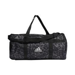 Bolsa adidas ATHLTS GL0920