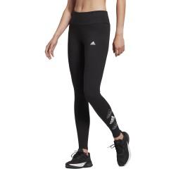 Malla adidas W S Leg GL1396