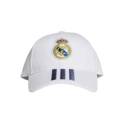 Gorra adidas Real Madrid FR9753