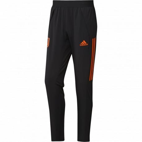 Pantalon adidas Juve FR4279