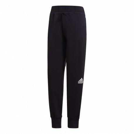 Pantalon adidas W Zne GM3282