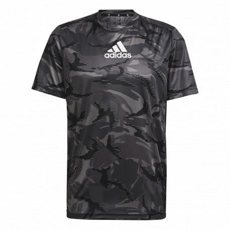 Camiseta adidas Camo GT1 GP2646