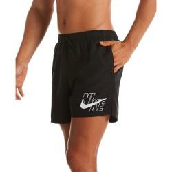 Bañador Nike Nessa566 001