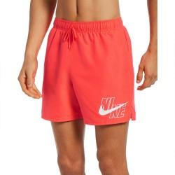 Bañador Nike Nessa566 631