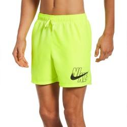 Bañador Nike Nessa566 737