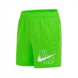 Bañador Nike Nessa771 370
