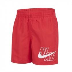 Bañador Nike Nessa771 614
