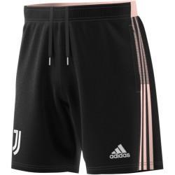 Pantalon adidas Juve GK8606