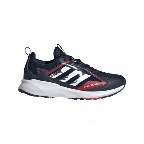 Zapatilla adidas FAI2GO K FX9541