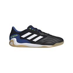 Zapatilla adidas COPA SENSE.3 IN SAL FW6521