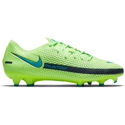 Bota Futbol Nike Phantom Gt CK8460 303