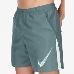 Pantalón Nike RUN WILD RUN DA0169 387