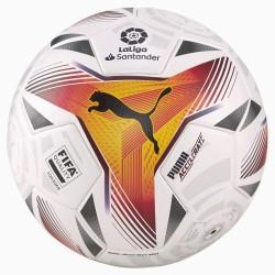 Balón Puma La Liga Accelerate 083646 01