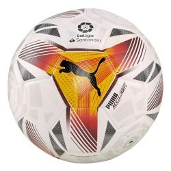 Balón Puma La Liga Accelerate 083647 01