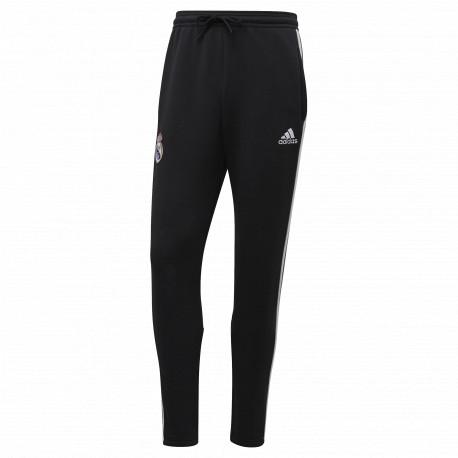 Pantalon adidas Real Madrid GI0006