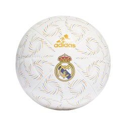 Balon adidas Real Madrid GU0221