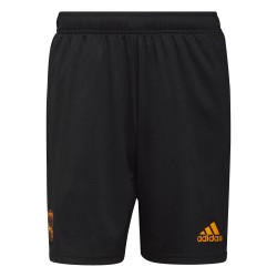 Pantalon adidas Real Madrid 21-22 Entrenamiento GR4315