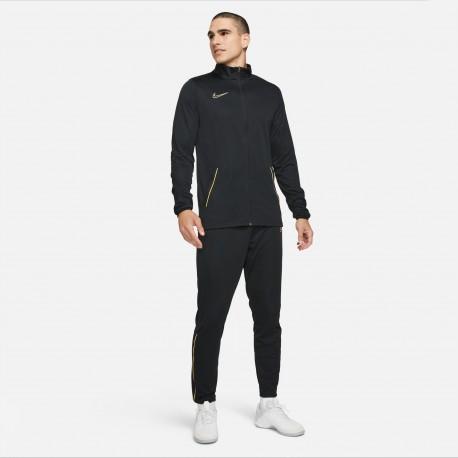 Chándal Nike Academy CW6131 014