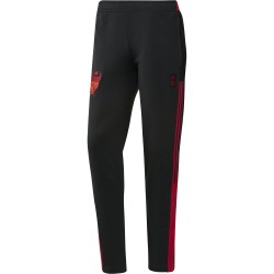 Pantalon adidas FC Bayern CNY SW GK8630