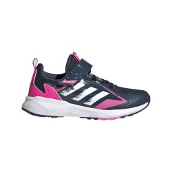 Zapatilla adidas Fai2go FX2933