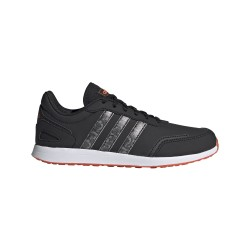 Zapatilla adidas Vs Switch 3 FY7261
