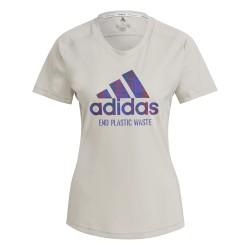 Camiseta adidas Rfo Gpx GJ6462