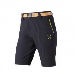 Pantalon Altus Taupo M (bermuda)72602TA 107