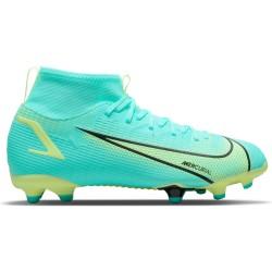 Bota Futbol Nike Mercurial Superfly 8 CV1127 403