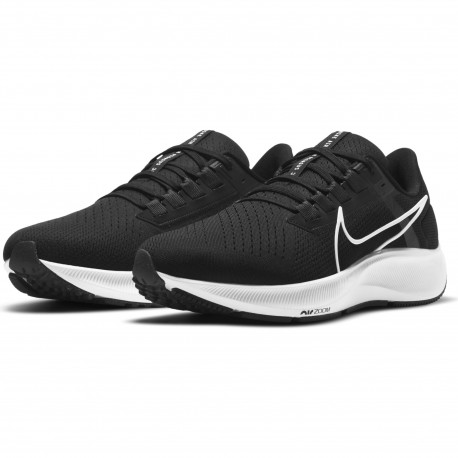 Zapatillas Nike Air Zoom Pegasus 38 CW7356 002