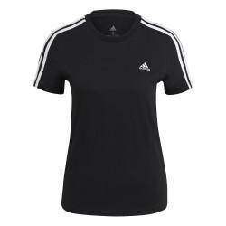 Camiseta adidas W 3S T GL0784