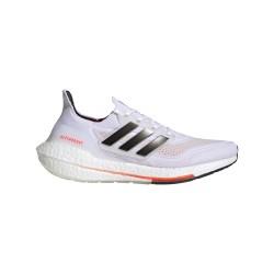 Zapatilla adidas ULTRABOOST 21 S23863