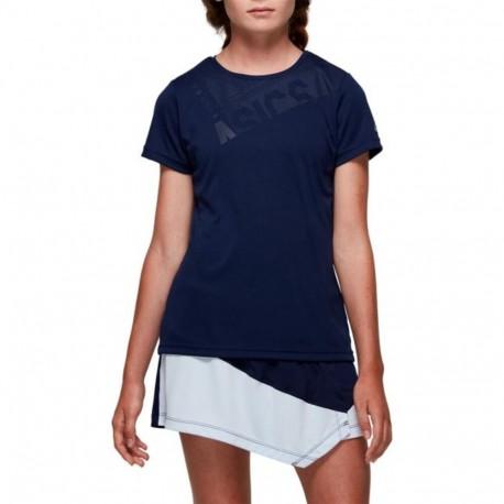 Camiseta Asics Tennis Gpx 2044A011 401