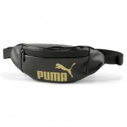 Riñonera Puma Core Up 078302 01