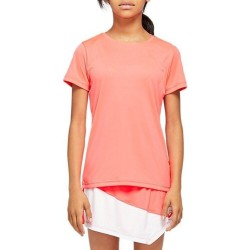 Camiseta Asics Tennis Gpx 2044A011 700