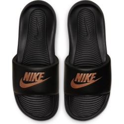 Sandalias Nike Victori One CN9677 001