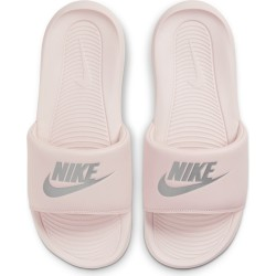 Sandalias Nike Victori One CN9677 600