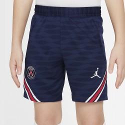 Pantalón Nike Paris Saint Germain CW2163 410