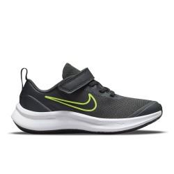 Zapatilla Nike Star Runner 3 DA2777 004