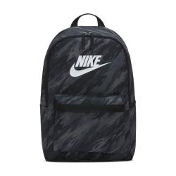 Mochila Nike Heritage Backpack DA7752 010