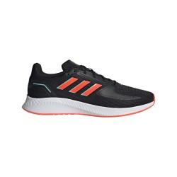 Zapatilla adidas RunFalcon 2.0 H04539