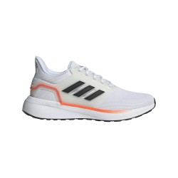 Zapatilla adidas Eq 19 Run H02036