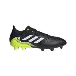 Bota Futbol adidas Copa Sense.2 FW6551