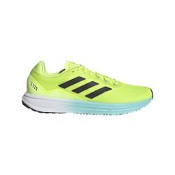 Zapatilla adidas Sl 20.2 FW9297
