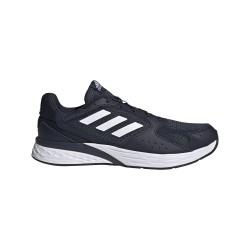 Zapatilla adidas Response Run FY9578