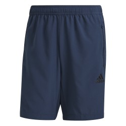 Pantalon adidas Wv GT8162