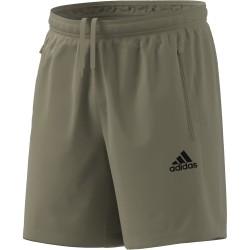 Pantalon adidas Wv H30301