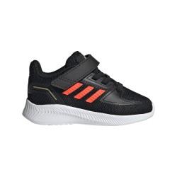 Zapatilla adidas Runfalcon 2.0 I GZ7428