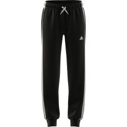 Pantalon adidas B 3S FL C GQ8897